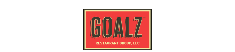 GOALZ Restaurant Group LLC